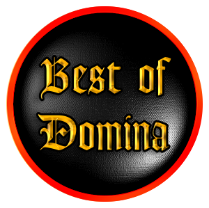 best-of-domina.com